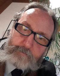 Dott. Albertini Alberto
