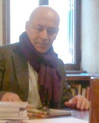 Dott. Andrea Basili