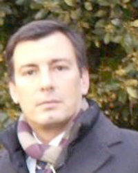 Dott. Bollanti Alessandro