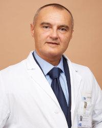 Dott. Andrea Del Grasso
