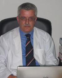 Dott. Antonio Ferraloro