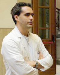 Dott. Martinez Andrea