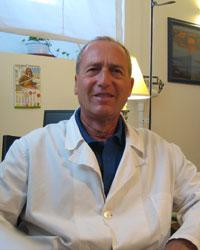 Dott. Perugini