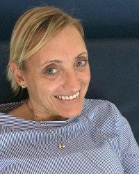 Dott.ssa Alessia Rocchi