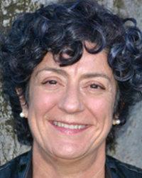 Dott.ssa Armanda Salvatori