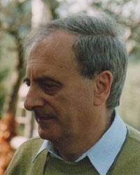 Dott. Vita Antonio