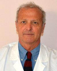 Dott. Zampori Alberto