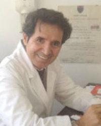 Dott. Hazini Abdolrasool