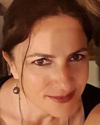 Dott.ssa Aglaia Pispico