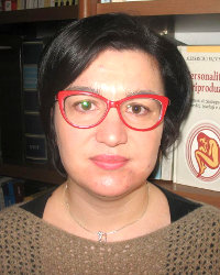 Dott.ssa Agnese Nannini