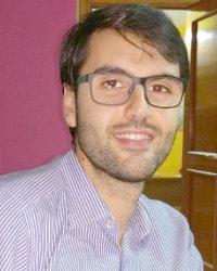 Dott. Milluzzo Agostino