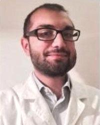 Dott. Lerario Alberto