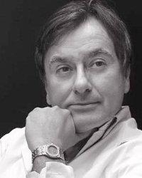 Dott. Alberto Orlandi