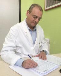 Dott. Assisi