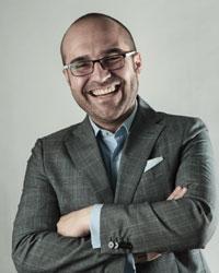 Dott. Diaspro Alberto
