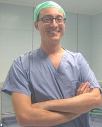 Dott. Vannelli Alberto