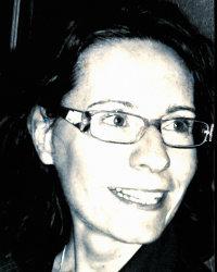 Dott. Cathia Aldeghi