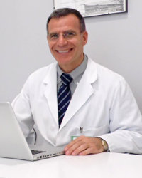 Dott. Aldo Scordamaglia
