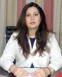 Dott. Camillo Alessandra