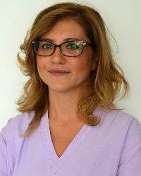 Prof. Alessandra Martano