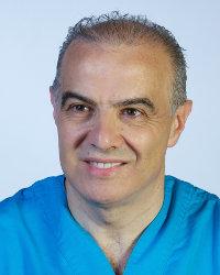 Dott. Cappelli Alessandro
