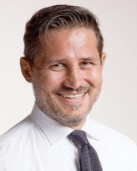 Dott. Alessandro Gualdi