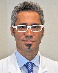 Dott. Pizzocaro Alessandro