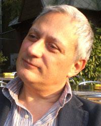 Dott. Scuotto Alessandro