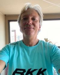 Dott. Littara Alessandro G.