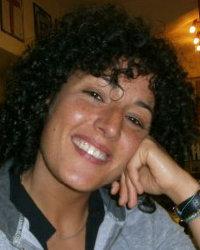 Dott.ssa Alessia Cozzi