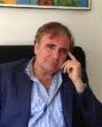 Dott. Anceschi Alberto