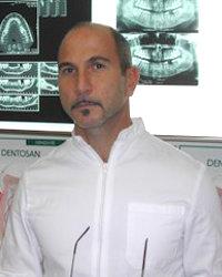 Dott. Giglio Andrea