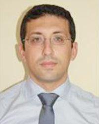 Dott. Luca Andrea