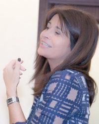 Dott.ssa Giancaspero