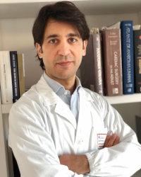 Dott. Martino