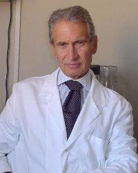 Prof. Antonio Iannetti