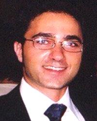 Dott. Scala Antonio
