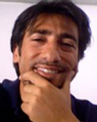 Dott. Cutrupi Antonio