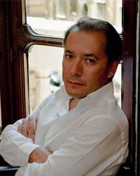 Dott. Antonio Pascotto