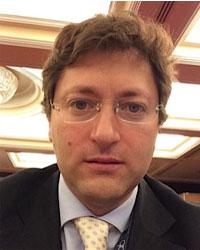 Dott. Andrea Odero