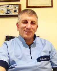 Dott. Arturo Marasco