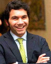 Dott. Alberto Settembrini