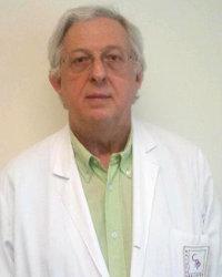 Dott. Vercesi Augusto