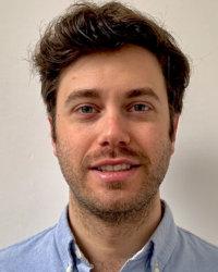 Dott. Maurizio Barale