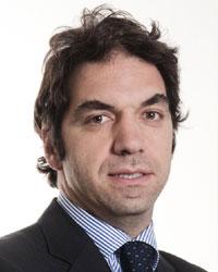 Dott. Rocco Bernardo