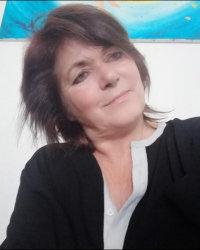 Dott.ssa Rosanna Bertini