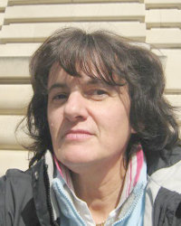 Dott. Tiziana Bettini