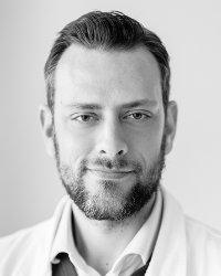 Dott. Bo Valerio