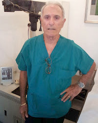 Dott. Antonini Bruno
