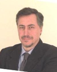 Dott. Morganti Bruno